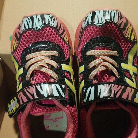 asics Chaussures |asics Chaussures | 37b012d - welovebooks.website